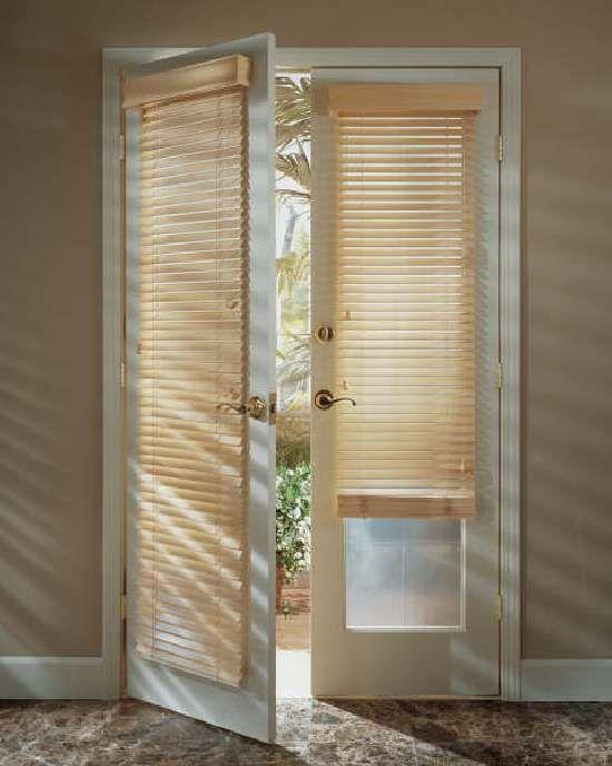 Foxy Door Panel Curtains Curtain Pinterest French Door