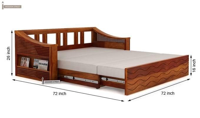 Diwan Furniture Online India