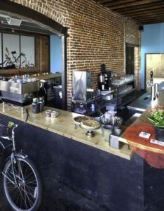 Denver bicycle cafe brings bikes beers and coffee to city park west starting tomorrow society also co pinterest bicycling cafes rh
