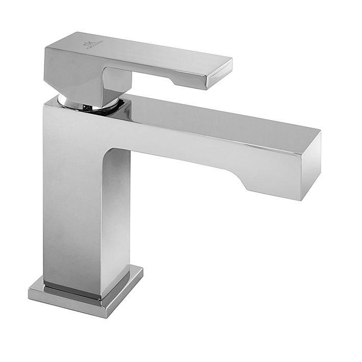Lavabo Porcelanosa Cersaie Leaf And Log Purity And
