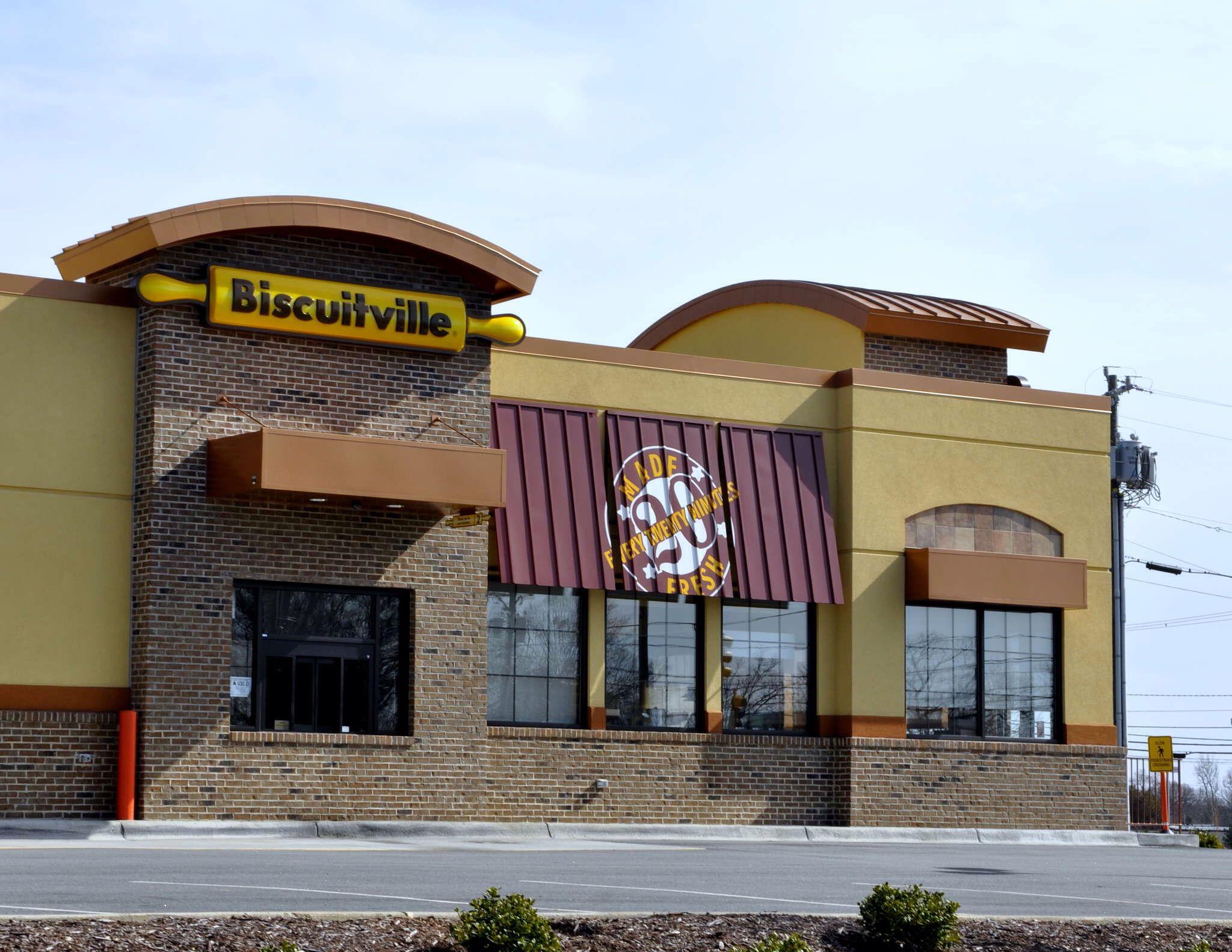 Fast Food Restaurants Greensboro Nc