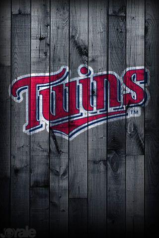Mlb Iphone Wallpaper Minnesota Twins Tc Logo Clip Art Cliparts