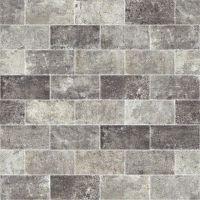 san francisco 4x8 cs64m - lombard Tile & Stone: Wall ...