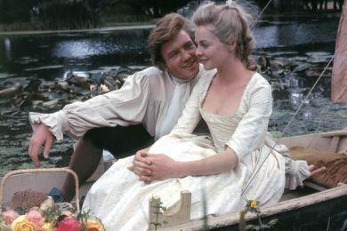 Image result for tom jones 1963 movie