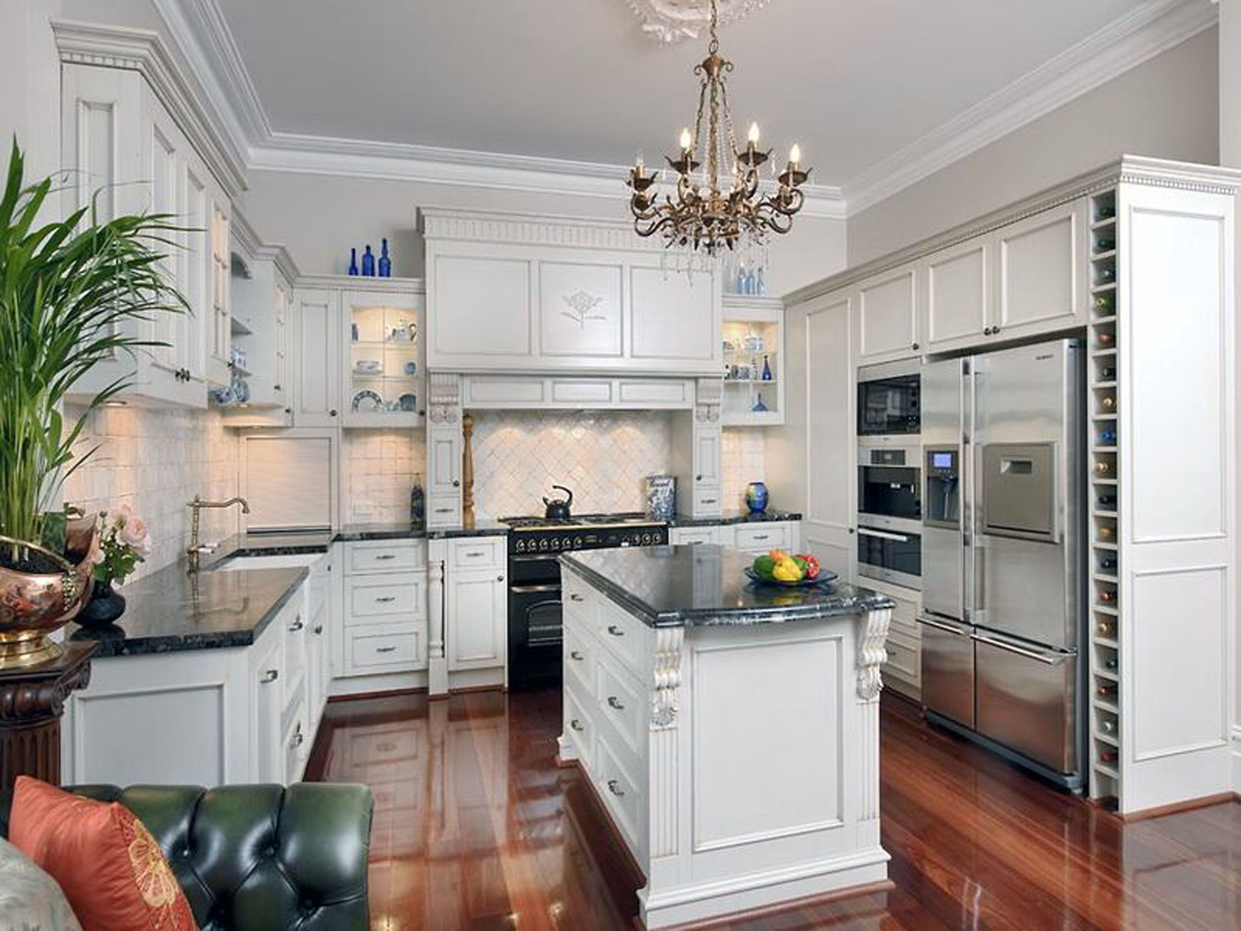french kitchen island backsplashes images decoration exquisite modern white country l shaped