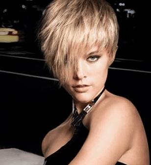Pinnkle Com Images Made Images C Images 504 Frisuren Frauen