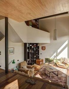 House also blackpool by glamuzina paterson architects beautiful homes rh za pinterest