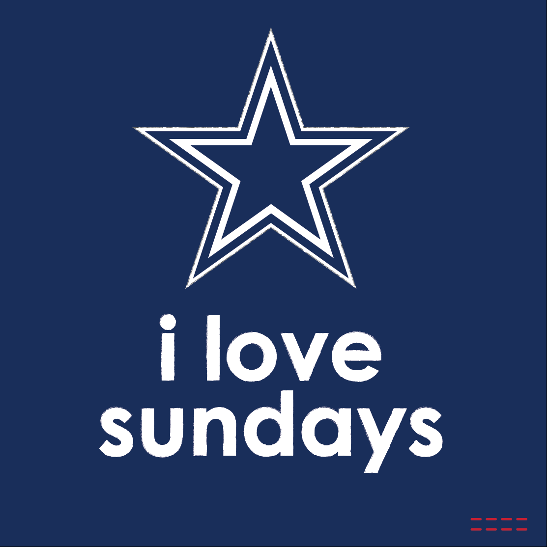 Dallas Cowboys Quotes Dallas Cowboys Girl Fan Quotes We Heart Picture