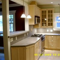 Full Hd Small Kitchen Design Of Software Smartphone Pics Httplatuluinfofeed