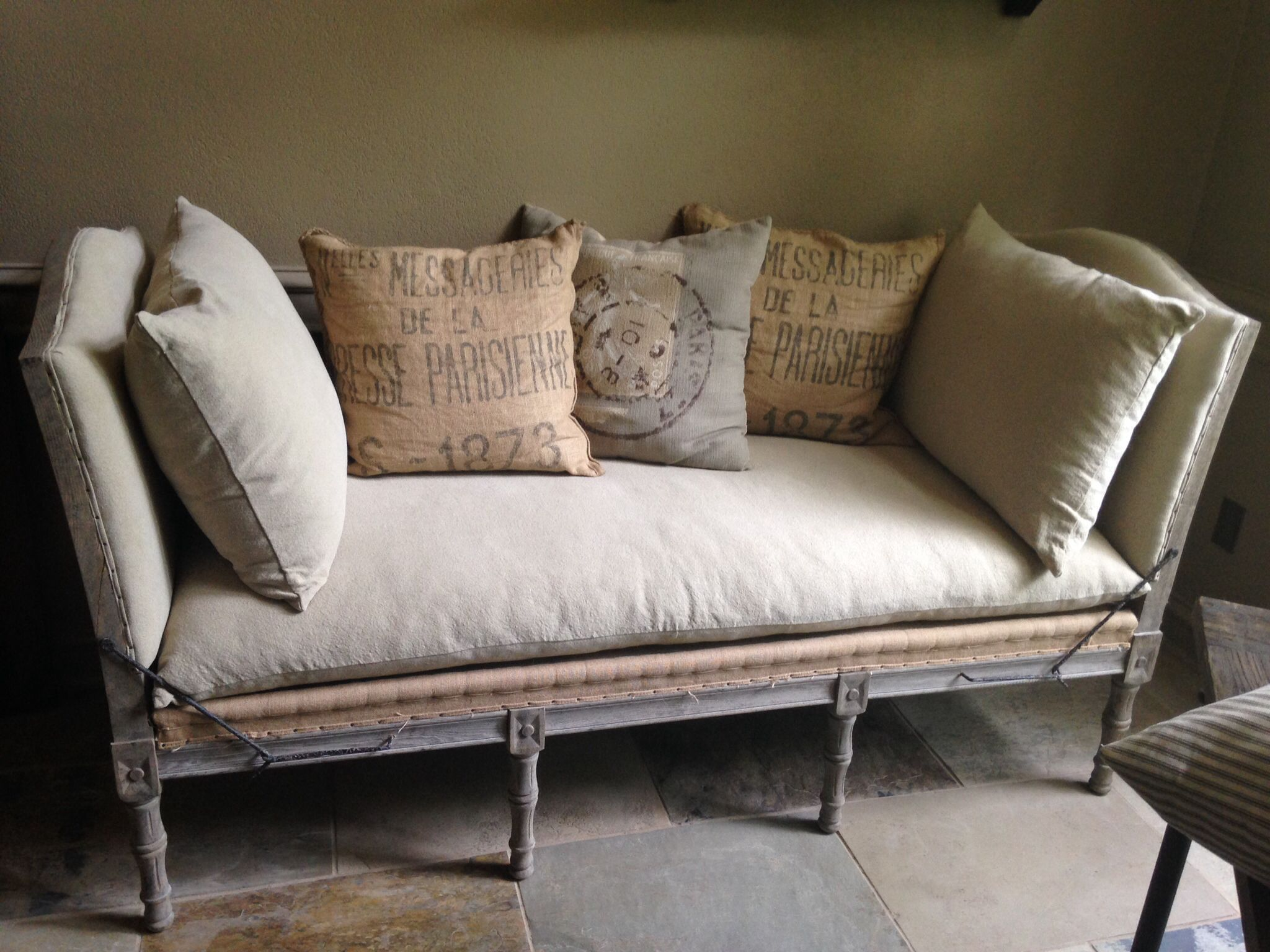 home goods sofa covers fold away beds best of couch slipcovers sofas