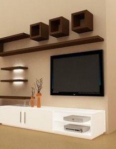 tips to select furniture design for tv unit also contemporary decoraciones pinterest rh