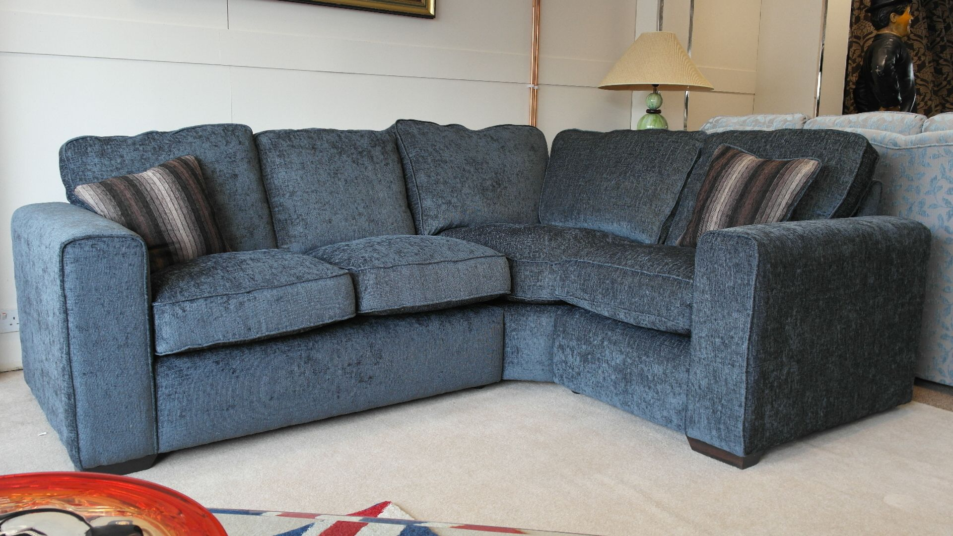 discontinued sofas uk crushed velvet mink corner sofa clearance awesome home