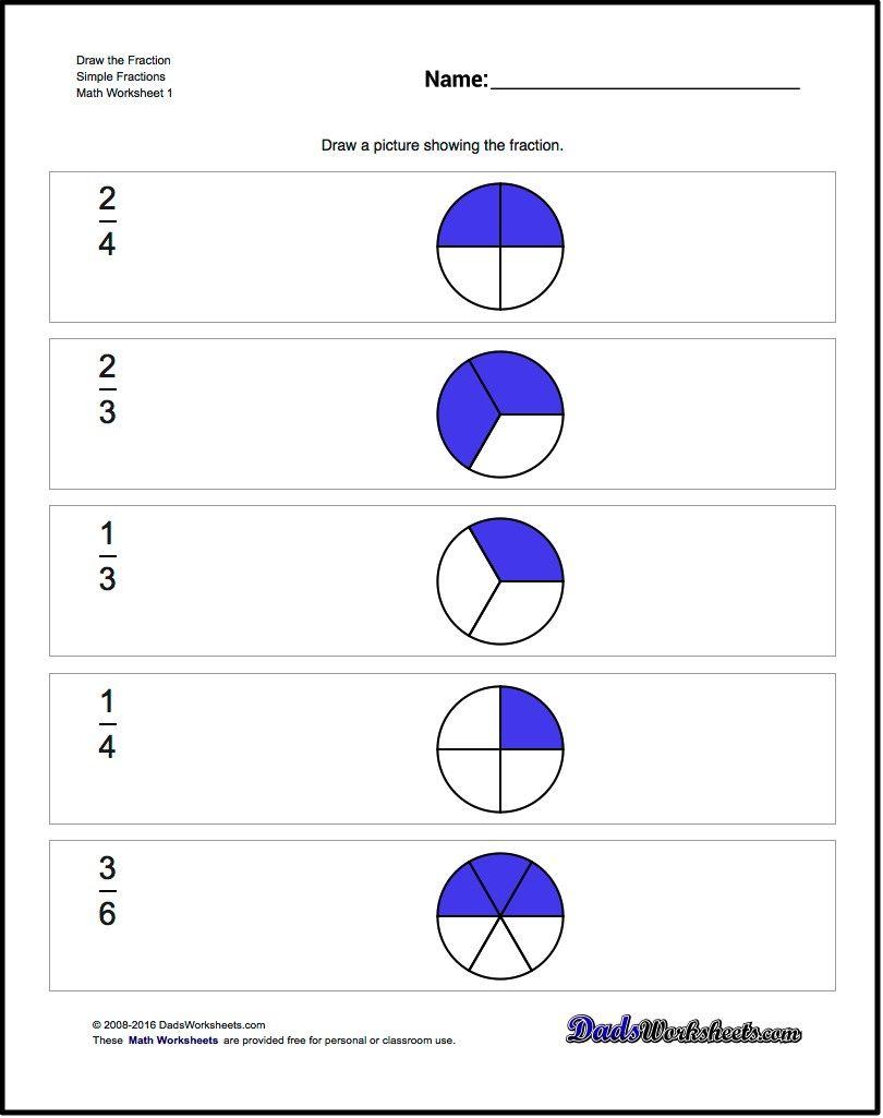 worksheet. Unit Fractions Worksheet. Worksheet Fun