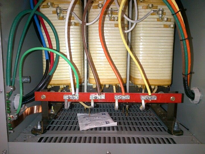 Electrical Wiring Diagrams Electric Meter Box Wiring Diagram 150 Amp