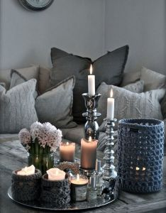 super modern living room coffee table decor ideas that will amaze you also rh pinterest