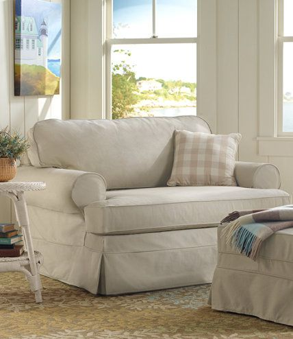 inflatable sofa bed the range chesterfield online uk best 25+ craftsman sleeper chairs ideas on pinterest ...