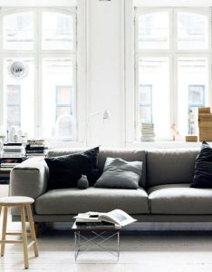 Tour the modern family home of  swedish stylist also bohemian abode stylists and  rh pinterest