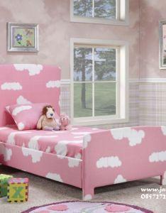Explore pink bedroom design and more kamar tidur anak also model puply http jatimebeljepara rh pinterest