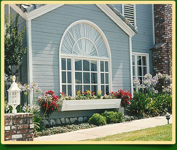 New Home Designs Latest Modern Homes Window Designs Window