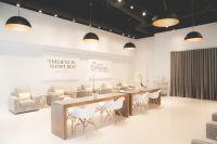 LACQUER modern nail salon in downtown Austin, TX # ...