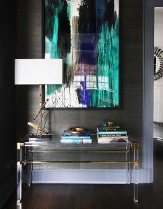 Luxury furniture design ideas designer high end home also rh in pinterest