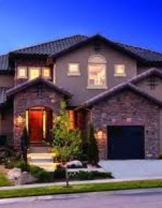 My dream home also love this porchesjerry pinterest house rh za