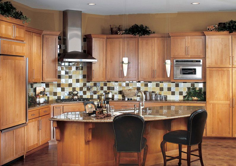 Superbe Canyon Creek Cabinet Pany Reviews From Consumer Reports Kitchen Cabinets