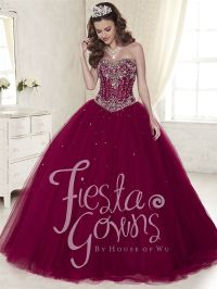 Find More Quinceanera Dresses Information about 2016 ...