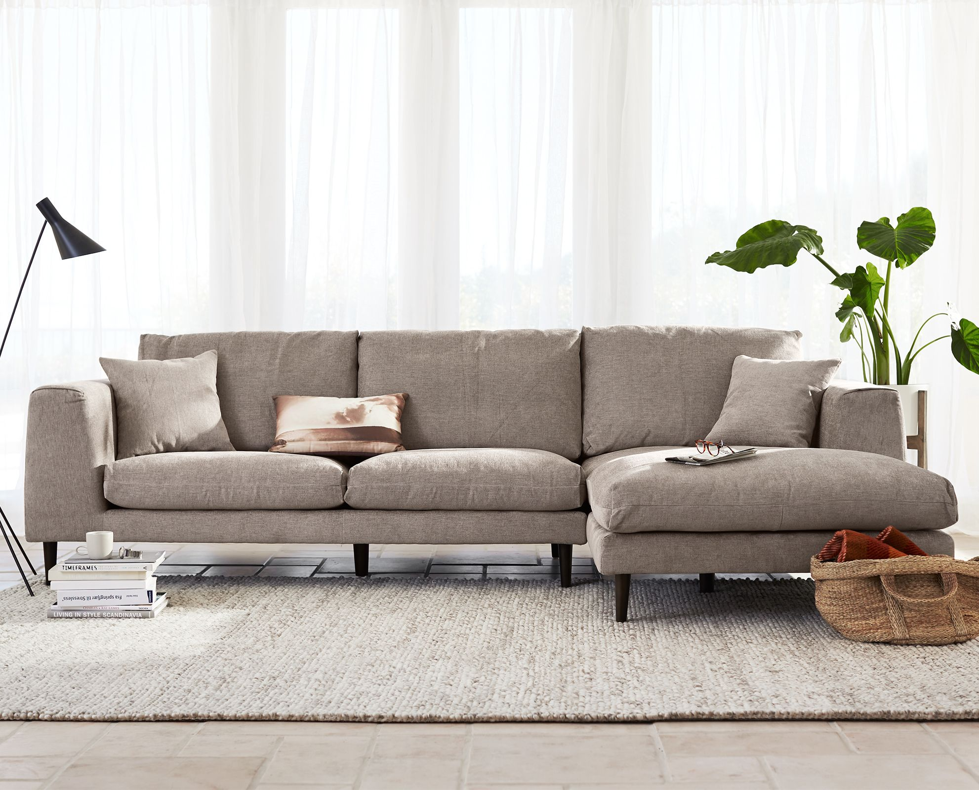 scandinavian design sofa singapore padstow laura ashley jorgen chaise sectional great option different color