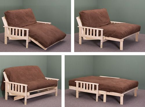 4futons Is The Best Online For Futon Lounger Beds