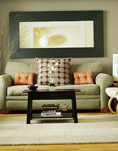 Smart ideas for small spaces also living rooms room and walls rh pinterest