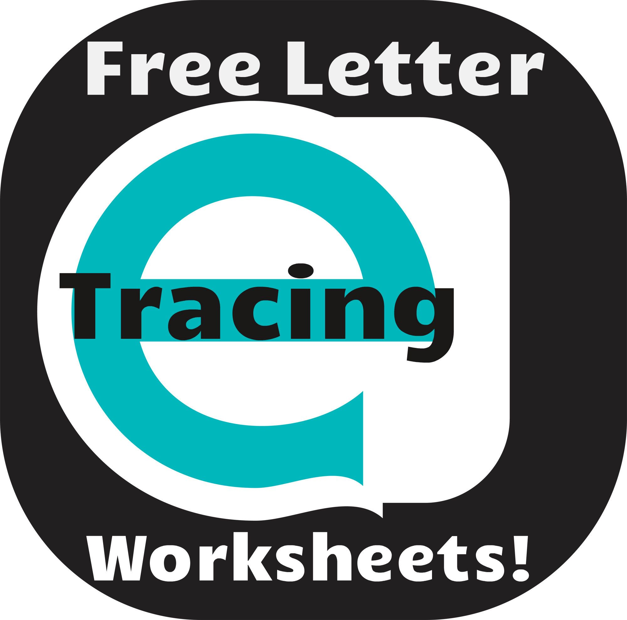 Best 25 Tracing Worksheets Ideas