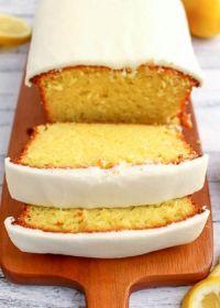 Kuchen rezepte mit puderzucker  Appetitlich Foto-Blog fr Sie