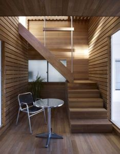 Markthuis house with hunting trophies by barcode architects interiors and architect design also rh pinterest