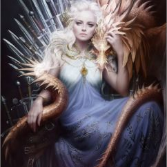 Iron Throne Chair Cover Office Ball Benefits A Song Of Fire And Ice By Melanie Delon | Game Thrones Pinterest Throne, Daenerys ...
