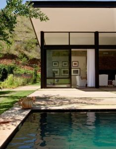 This truly beautiful residential property is called swellendam house designed by gass architecture situated in rural south africa also my dream home pinterest modern rh za