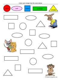 http://www.homeeducationresources.com/ printable shapes
