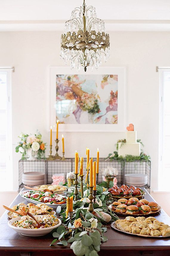 5 Tips For A Stress Free Housewarming Party Housewarming Party