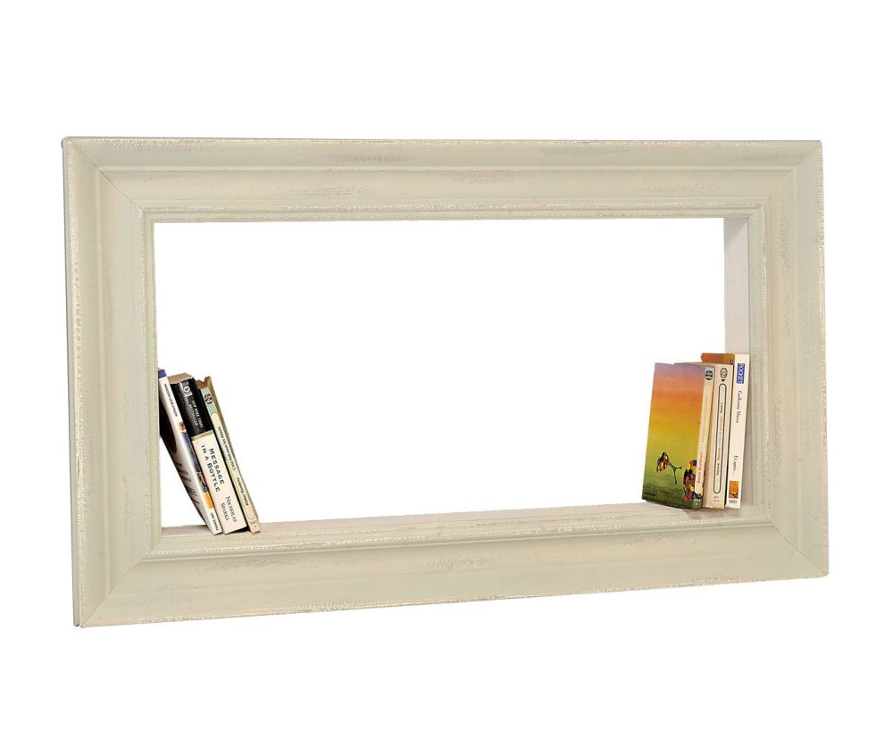 medium resolution of do a series of frames w shadow box built ins to support books