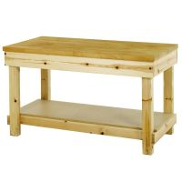 PDF Plans Wooden Workbenches Download woodcraft store ...