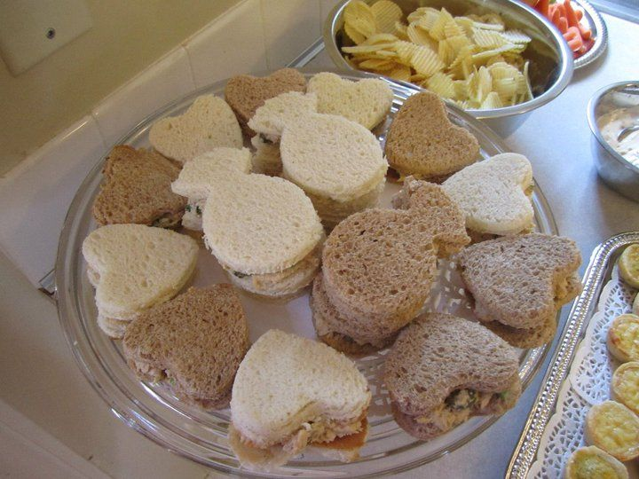 Best Sandwich Kitchen 67