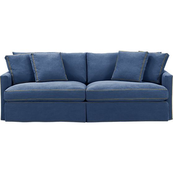 rp corner sofa cover dealer denim ikea 2 seater bed bürostuhl - thesofa