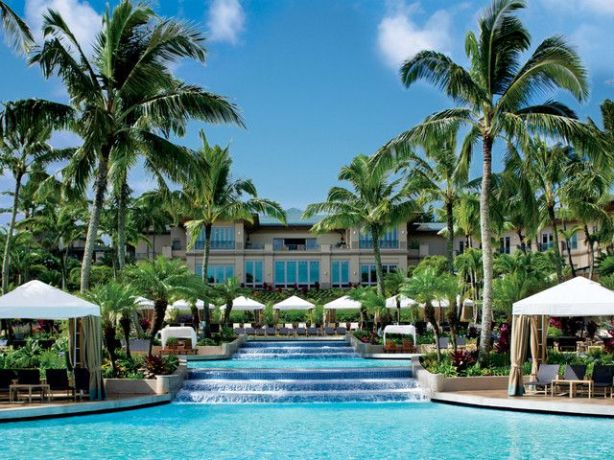 Hawaii+Vacations+All+Inclusive+Resorts
