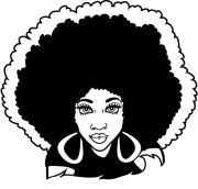 afro hair quotes. quotesgram