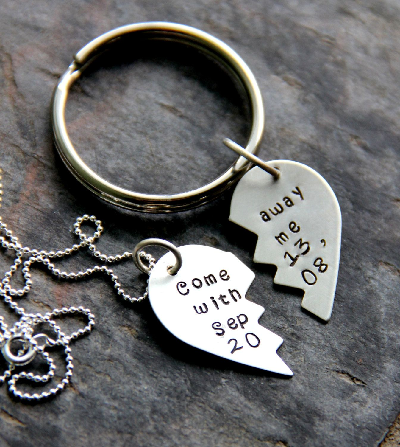 Valentines Gift For Him Her Gift For Couple Gift For Her