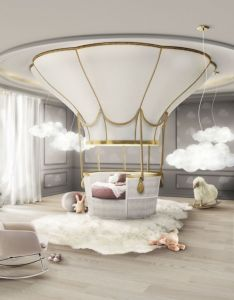 super elegant and comfy luxury bedroom ideas also bedrooms rh pinterest