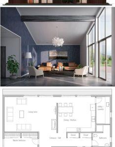 Small house plan also planlar pinterest plans rh