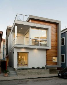 Top modern house designs for also woods architecture and rh pinterest