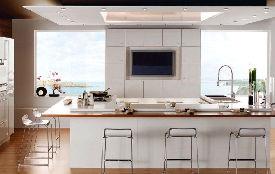 Famous Kitchen Designers Kitchen Pinterest Kitchen Sets
