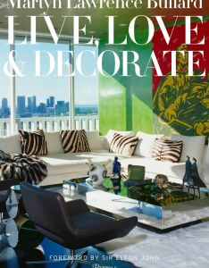 Martyn lawrence bullard live love and decorate also by rh pinterest